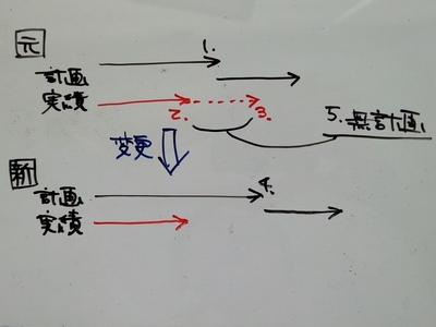 53N012_001.jpg
