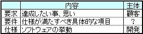 53N023_001.jpg