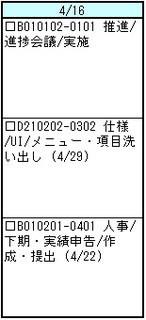 53N034_002.jpg