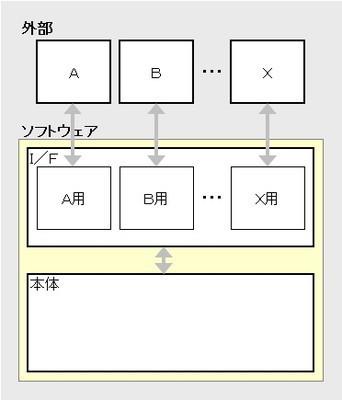 53N038_001.jpg