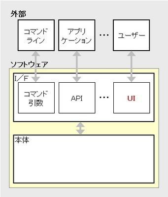 53N038_002.jpg